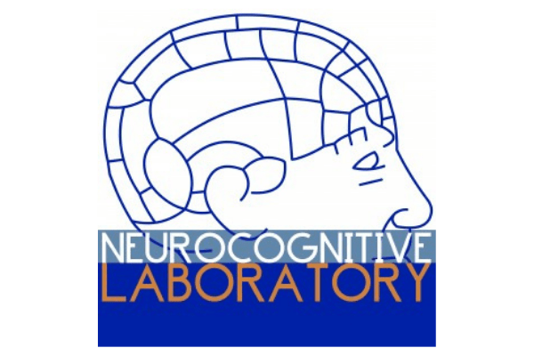 Neurocognitive Lab Logo