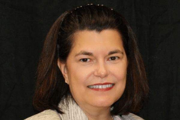 Martha E Brown, MD