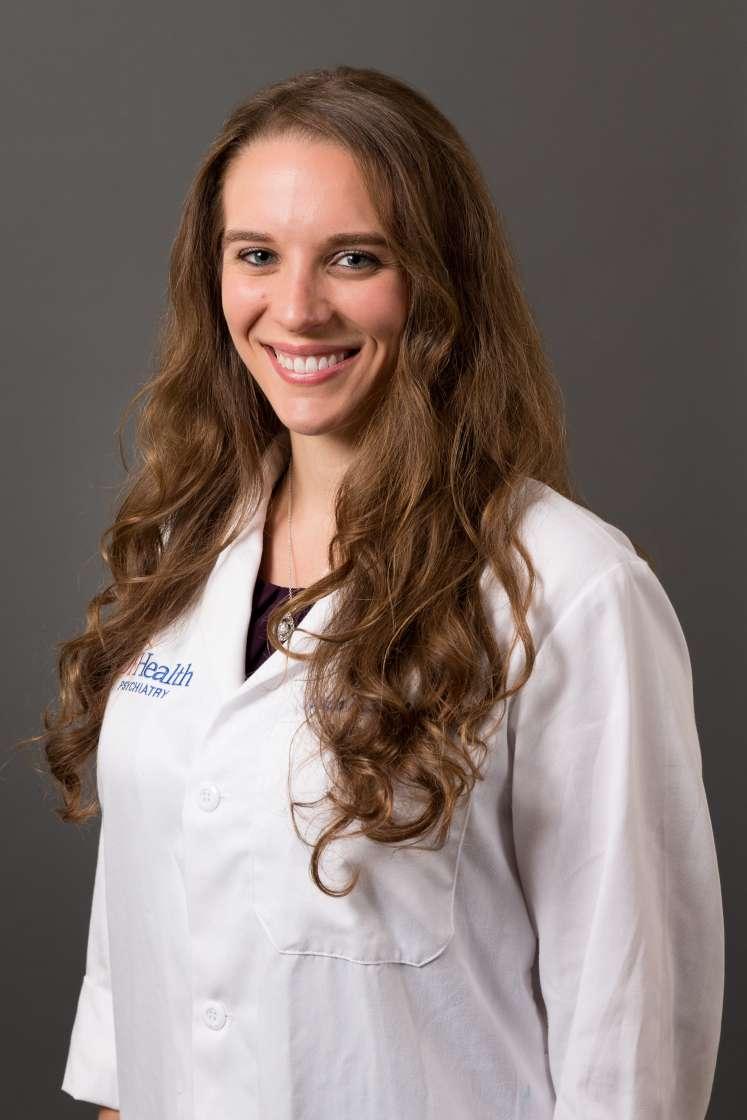 Jessica Khan, MD