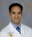 Rakesh Amin, MD