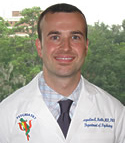 Marcus Anderson, MD