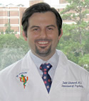 Jorge Avila, MD