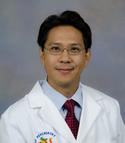 Joseph Calleja, MD