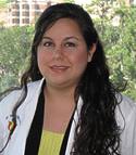 Aileen Camacho, MD