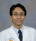 San Chang, MD