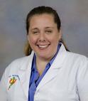 Adrienne Eisner, MD