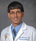 Joel Fernandes, MD