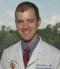 Michael Gower, MD