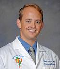 David Redinger, MD