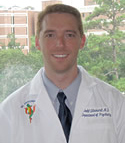 Todd Shumard, MD