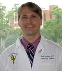 Mark Sylvester, MD