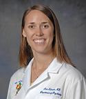 Ana Turner, MD