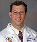 Christopher Van Schenck, MD