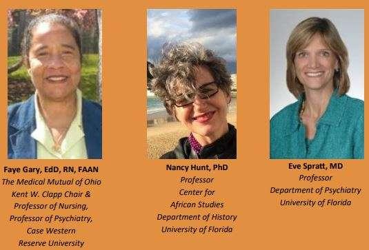 Diversity 2020 Speakers
